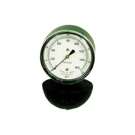 Zegar do mierzenia podciśnienia
