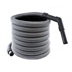 Wąż ssący standard 9 m